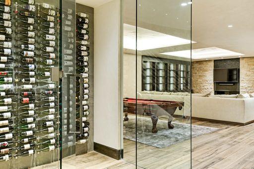 Wine Room.jpeg