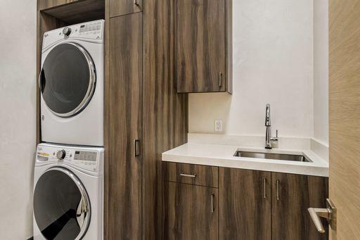 laundry Room.jpeg