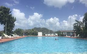 Jolly Harbour Pool.jpg