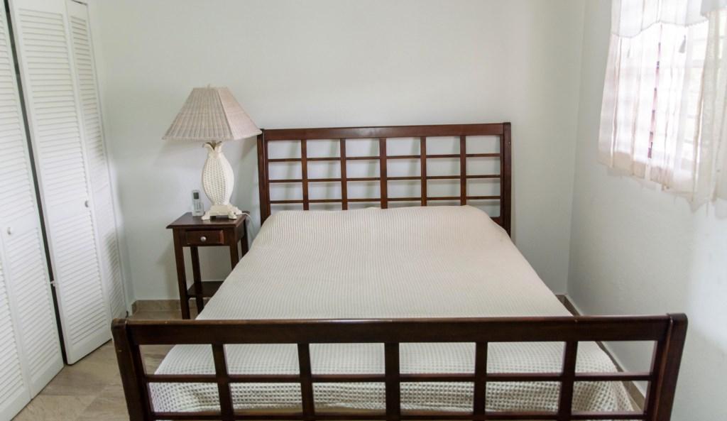 225B Guest room.jpg