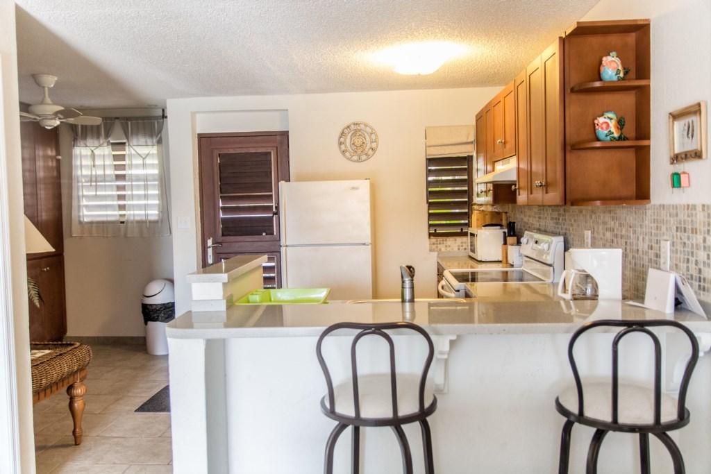 225B Kitchen.jpg