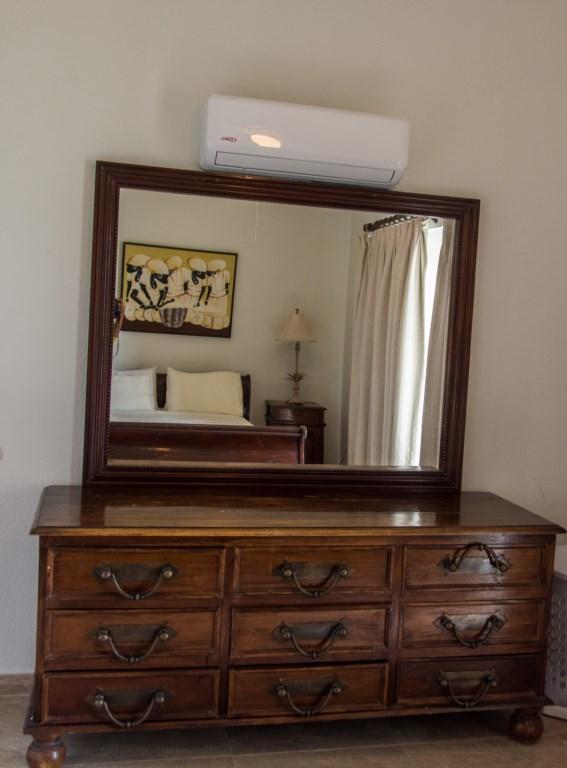 225B Master bedroom 3.jpg