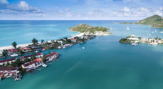 Jolly Harbour 2.jpg