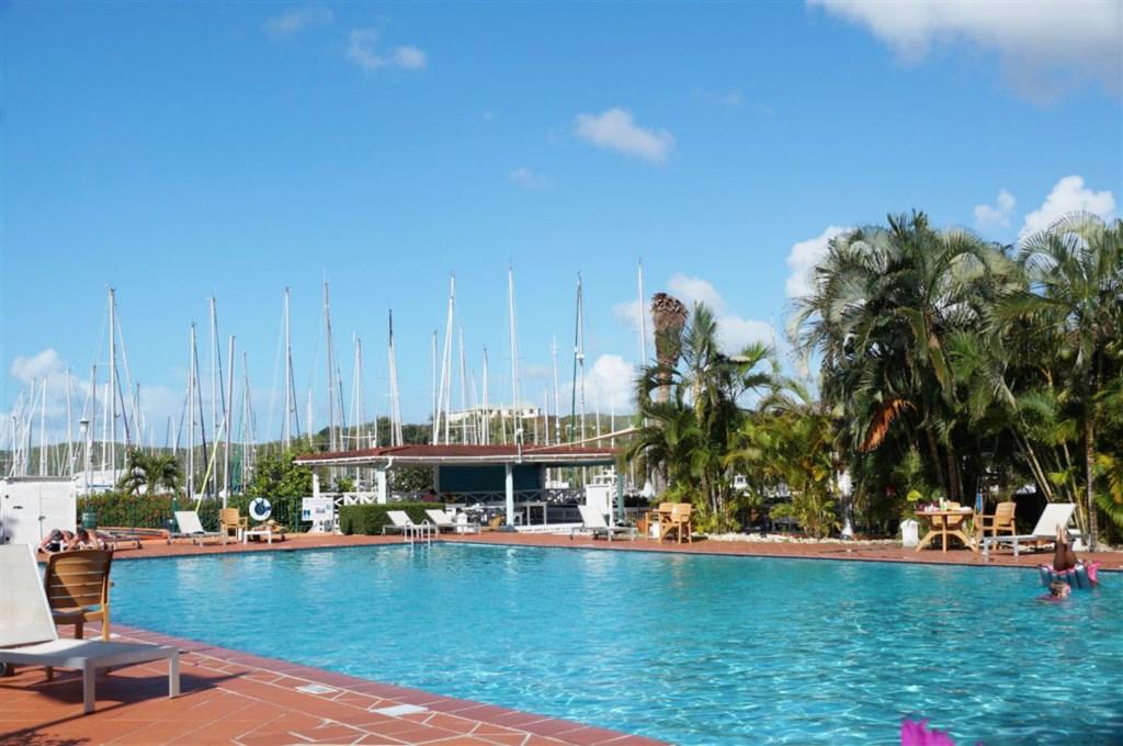 Jolly Harbour Pool 2.jpg