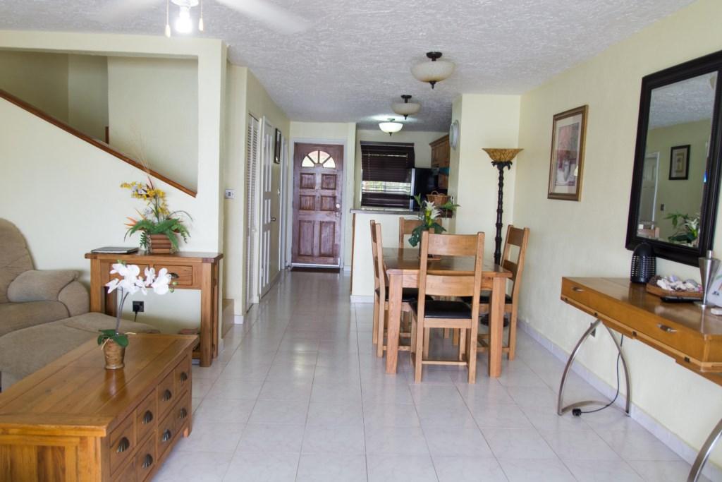 336BDownstairs