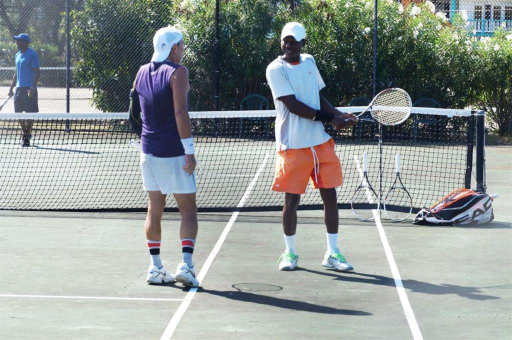 JH Tennis 2.jpg