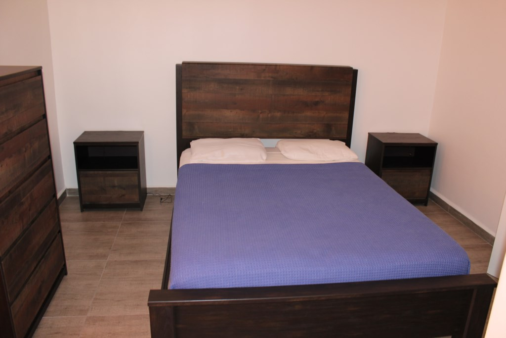 334A(Guestbedroom)