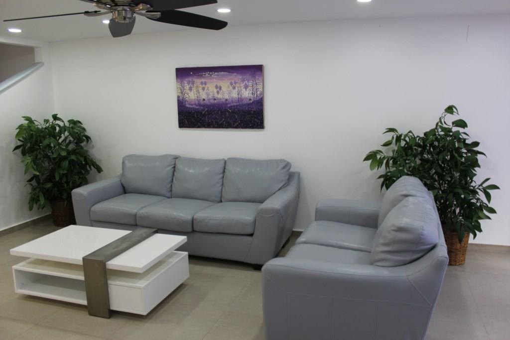 334A(Livingroom)