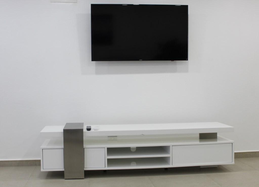 334A(TV)