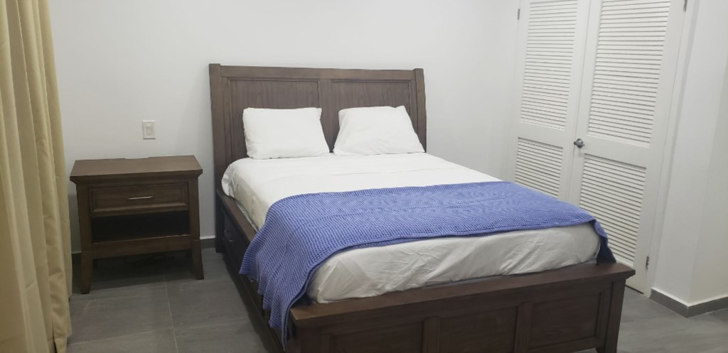 334B(Master bed).png