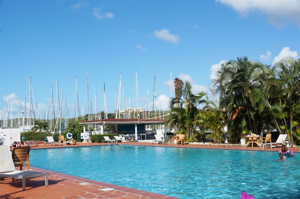 Jolly Harbour Pool 2.jpg