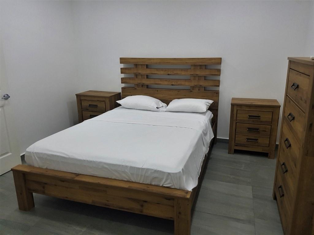 401D (Guest room).jpg