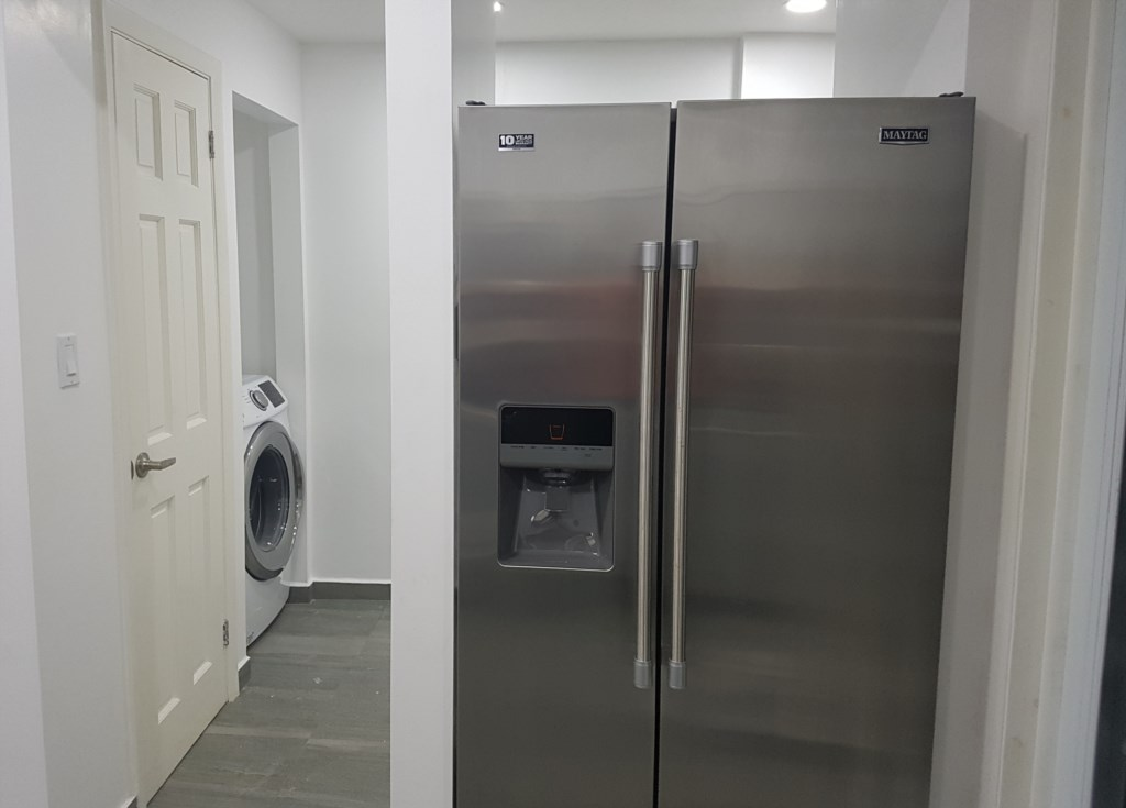 401D (Washer & Fridge).jpg