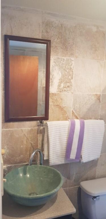 249D Bath.jpeg