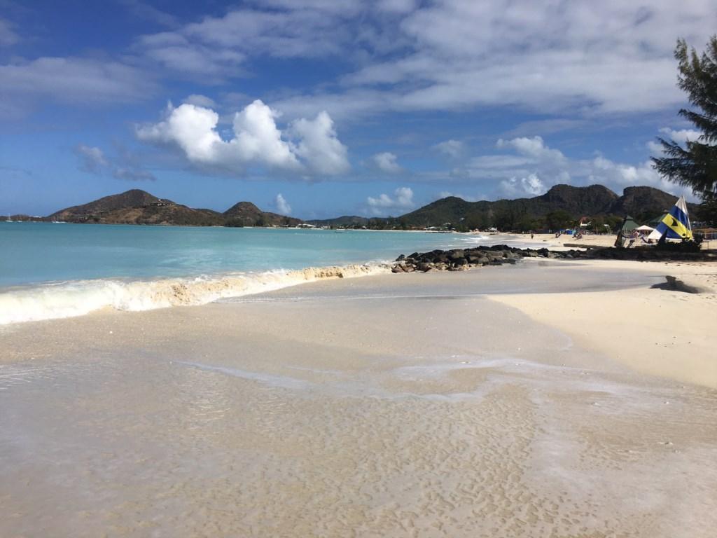 Nearby beach.JPG