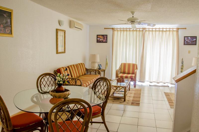 226B Living room.jpg