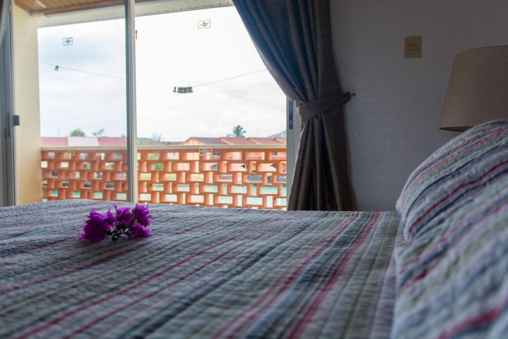 226BMasterbedroom2