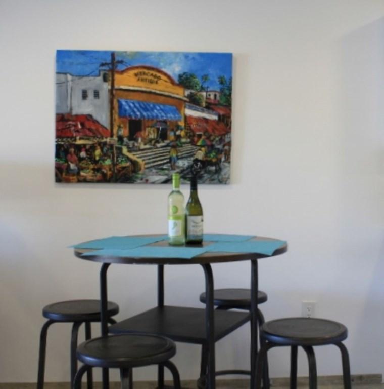 229E (Dining area).JPG