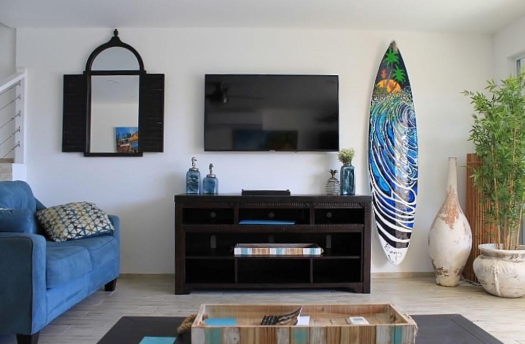 229E (Living room 3).JPG