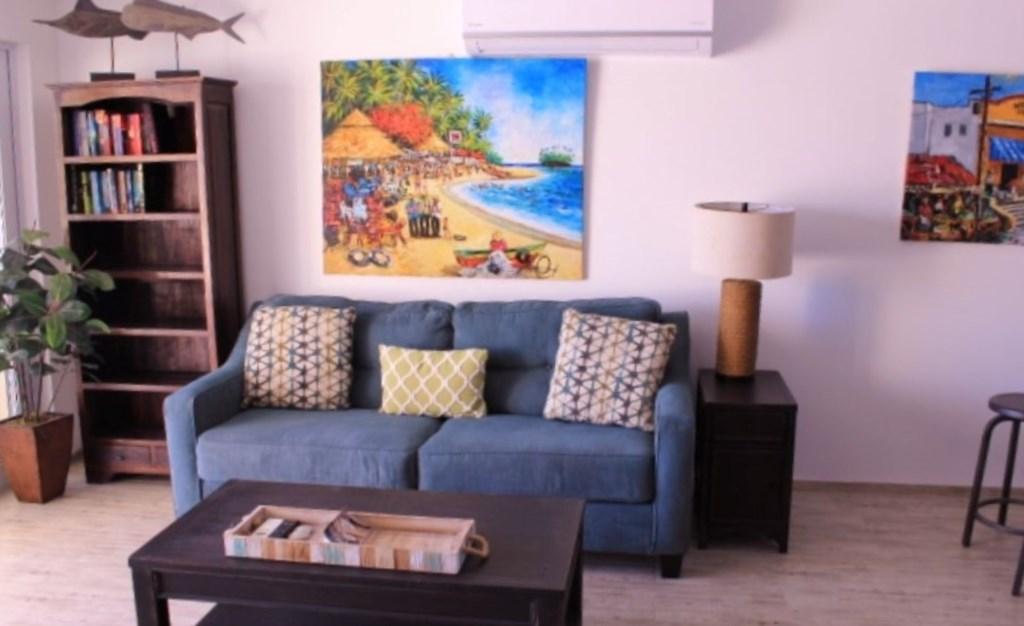 229E (Living room 4).JPG