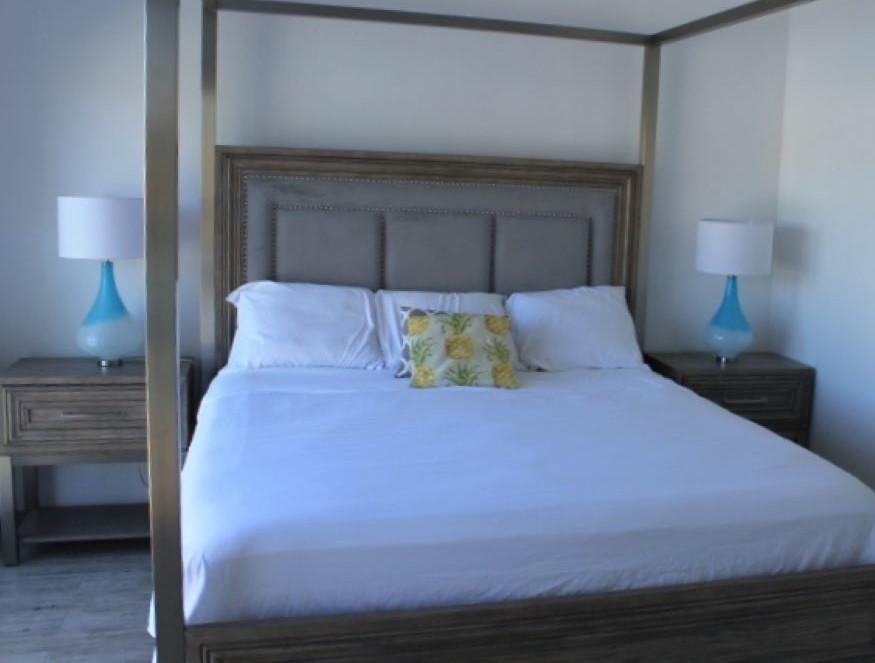 229E (Master bedroom).JPG