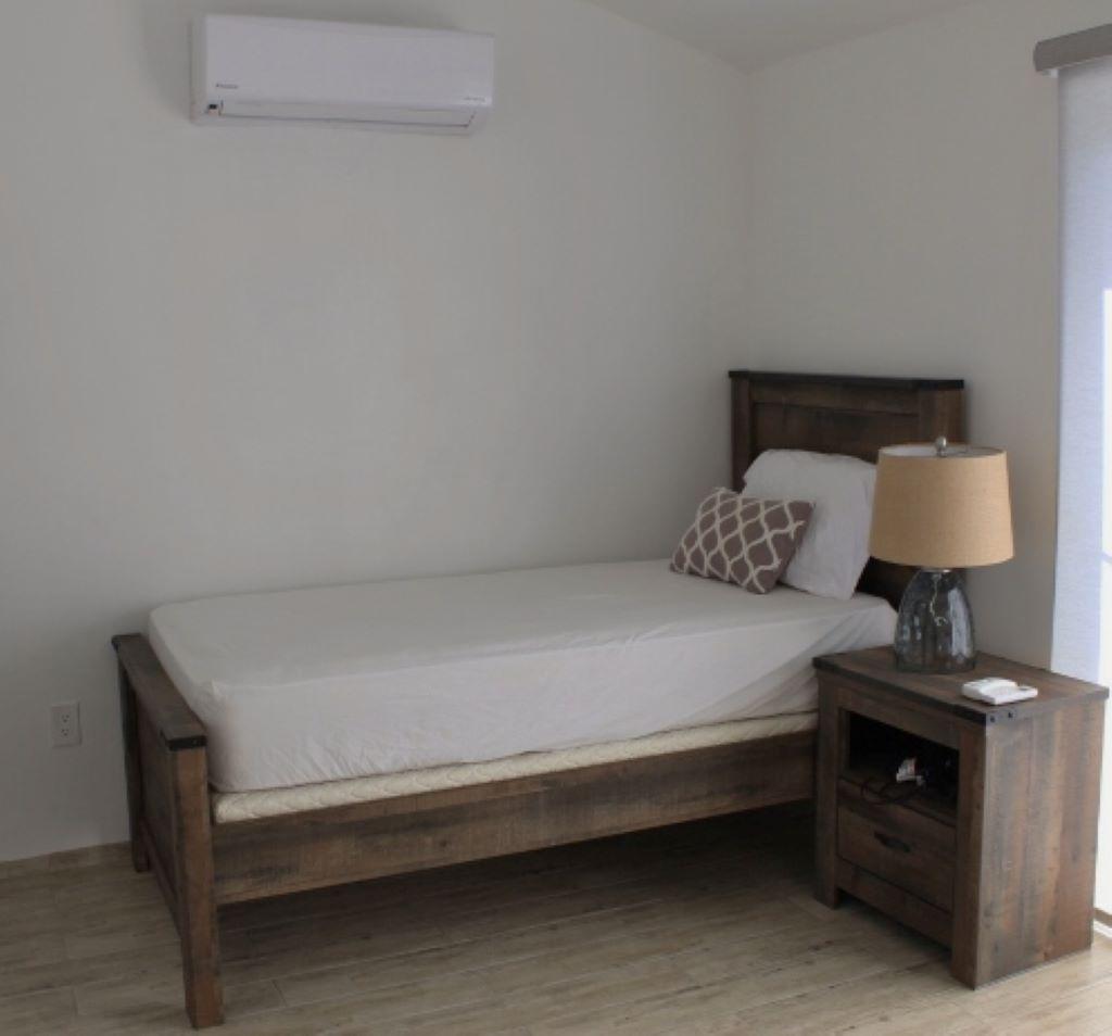 229E-Guest-bedroom.jpg