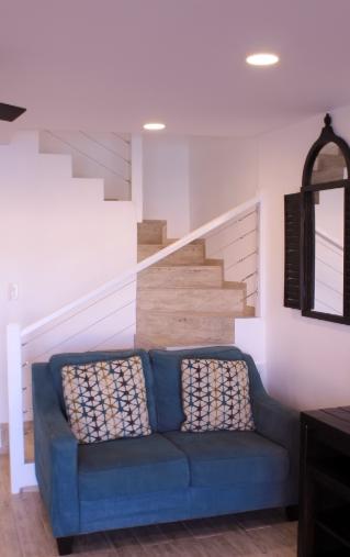229E-Staircase.jpg