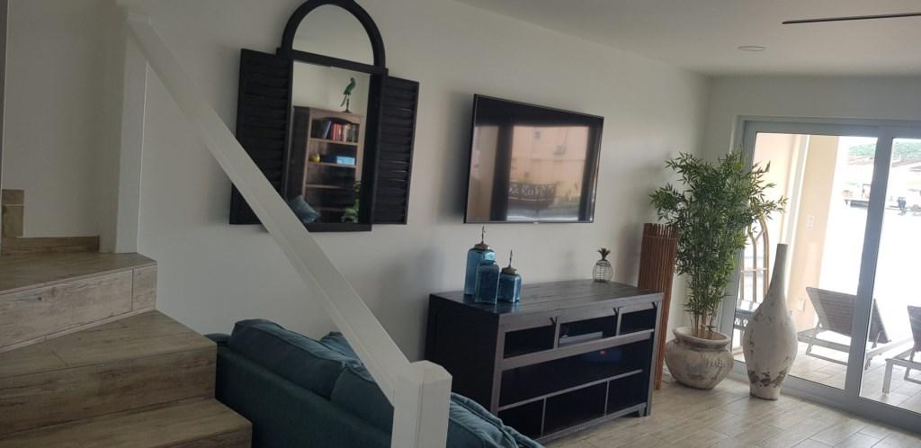 229E living room.jpg