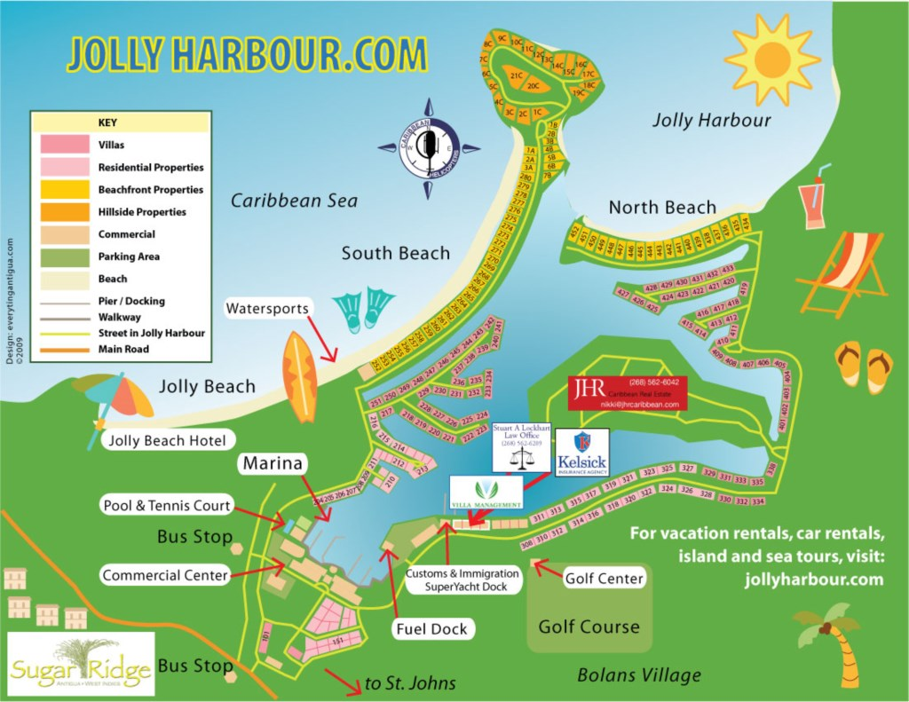 Jolly Harbour Map.jpg