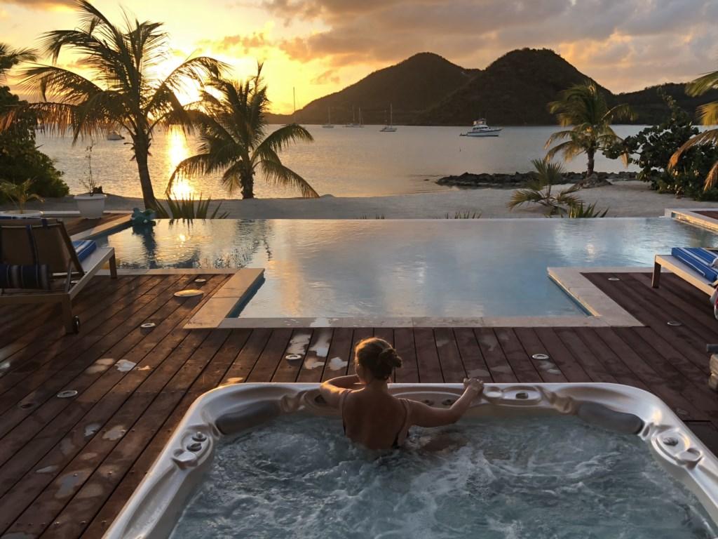BH Hot tub.jpg