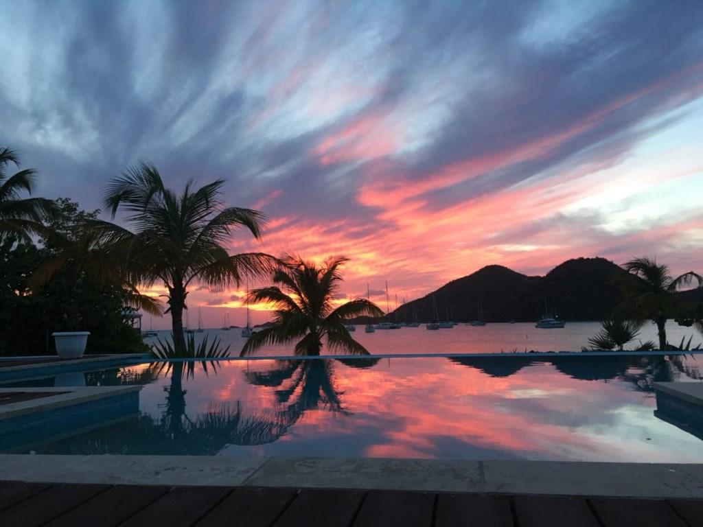 sunset-view313.jpg