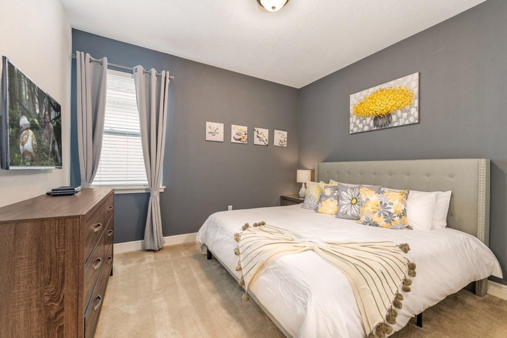 Bed 3-1.jpg