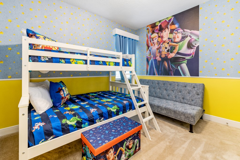 Toy Story Themed Bedroom.jpg