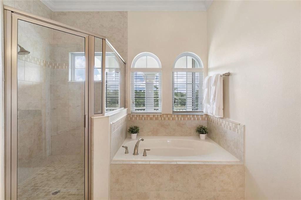 Bath 5-1.jpg