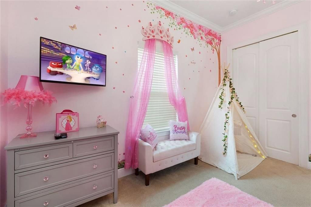 Bed 3-2.jpg
