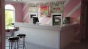 Ice cream Parlor.JPG