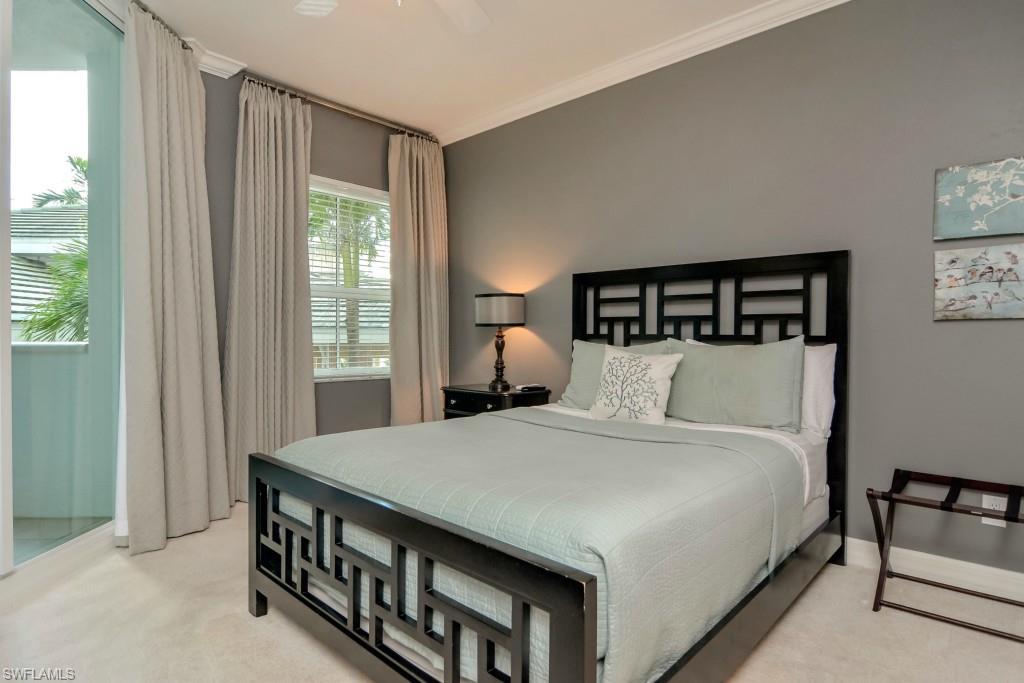 queenguestbedroom