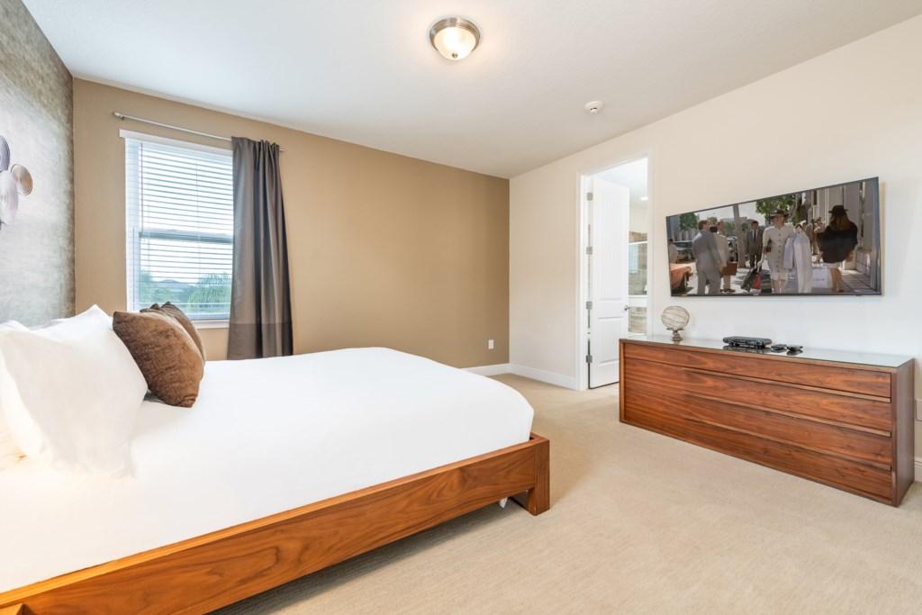 20-Bed 4-2.jpg