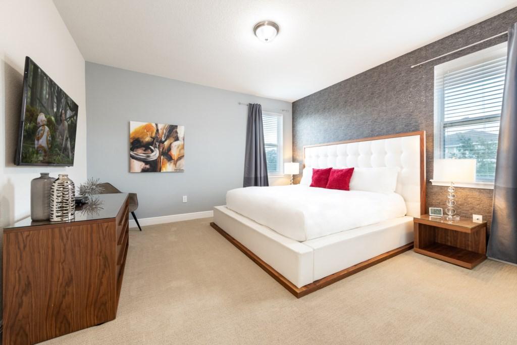 22-Bed 5-1.jpg