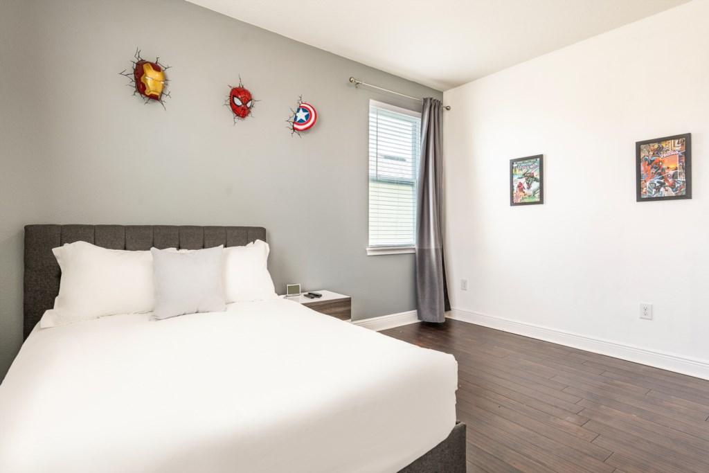 35-Bed 9-2.jpg