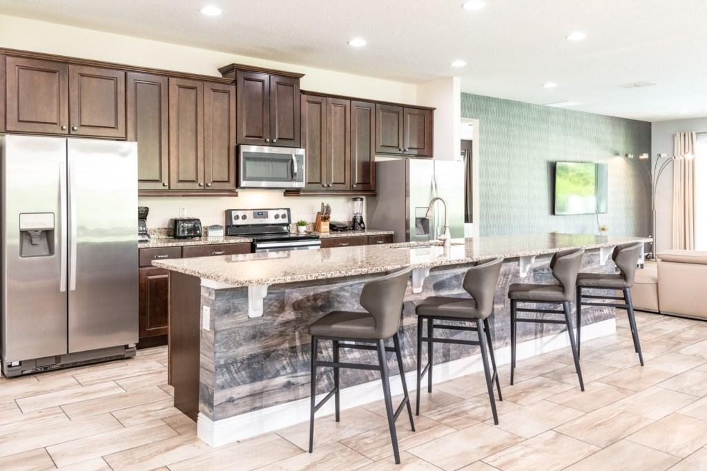8-Kitchen 2.jpg