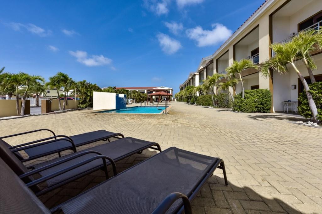 Brisas Aruba-32.jpg