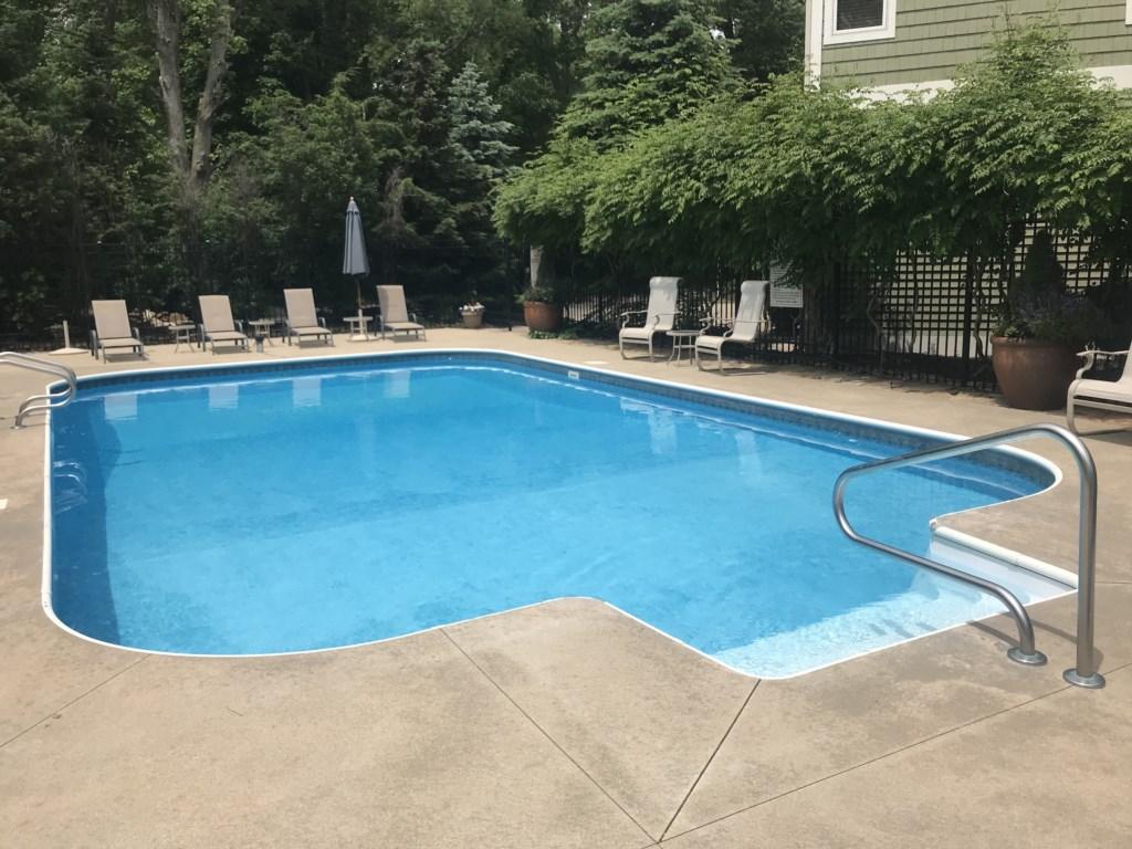 Goodwin Pool #3.jpg