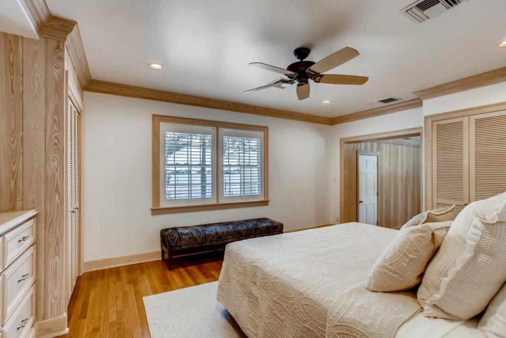 Bedroom 2-2