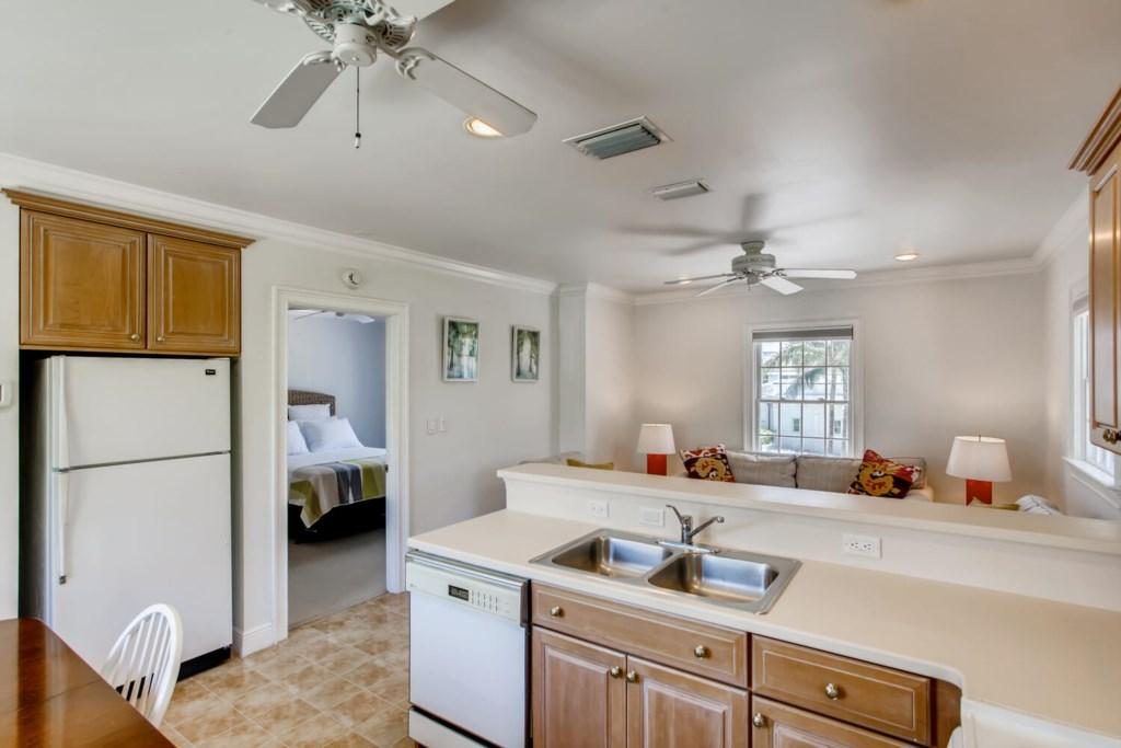 2121 S Flagler Dr West Palm-large-019-015-2nd Floor Guest House kitchen-1500x1000-72dpi.jpg