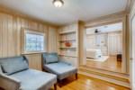 2121 S Flagler Dr West Palm-large-016-018-2nd Floor Bedroom 02-1500x1000-72dpi.jpg