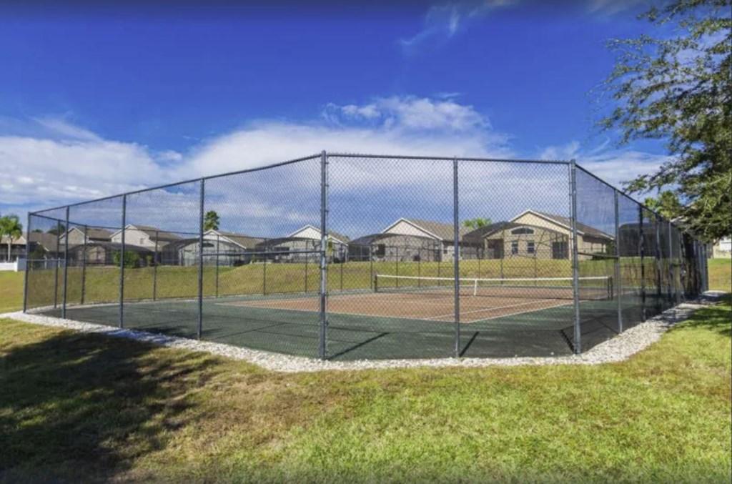 tennis(1)