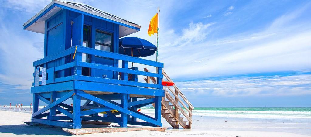 siesta-key-beach-florida(2)