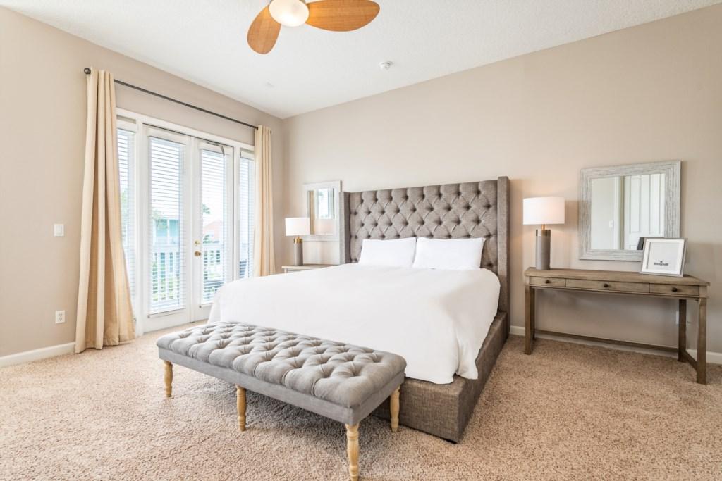19-Bed 2-3.jpg