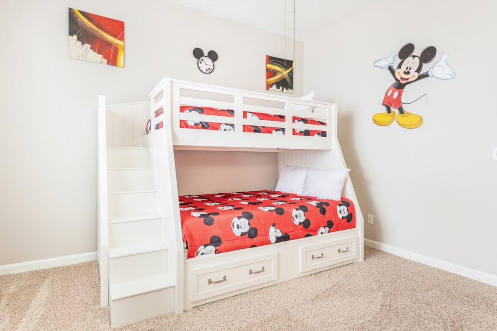 23-Bed 3-2.jpg